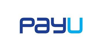platnosci.pl - akceptujemy płatności elektroniczne