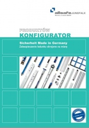 KATALOG ALLSAFE - do pobrania.